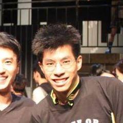 Yim Chun Y.