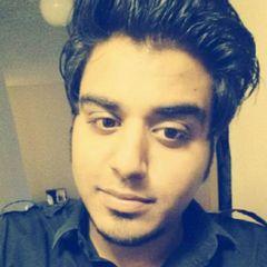 Zohaib M.
