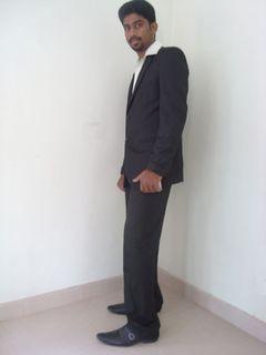 Anas Abdul G.