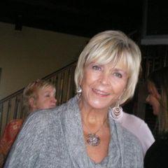 Linda N J.