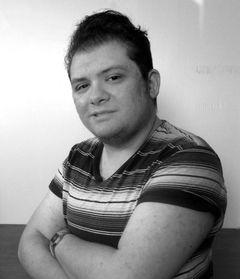 Miguel Stanley (.
