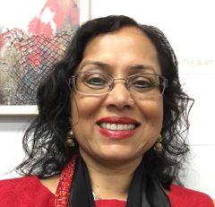 Kavita SmartCut C.