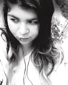 LILY A.