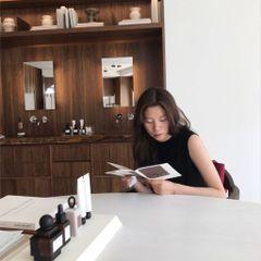Jiyun K.