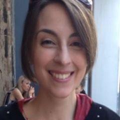 Katharine B.