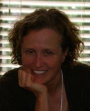 Serena M.