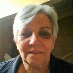 Franca Bernardis D.