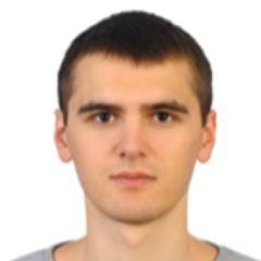 Vladyslav M.