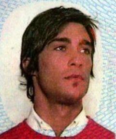 Rodrigo Lopez G.