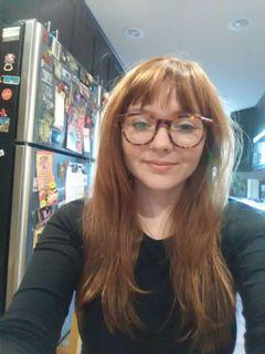 Chloe P.