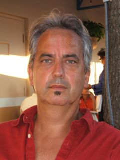 Gustavo D.