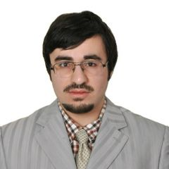 Zubeyr Kamil A.