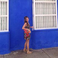 Carolina Giraldo F.