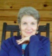 Vicki L.