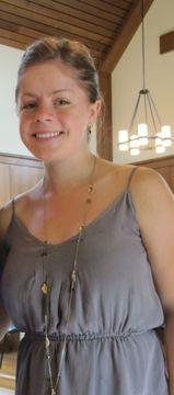 Jen M.