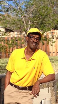 Dr Robert G.