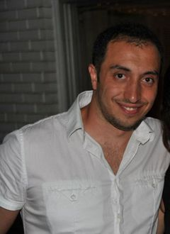 Zaid S.