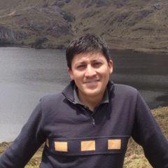 Felipe González E.