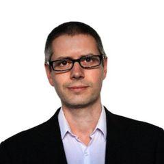 David Parra C.