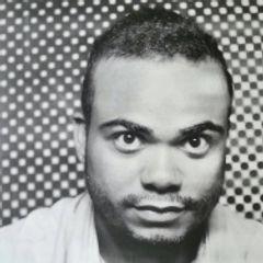 Anderson Lisandro V.