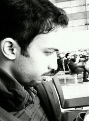 Raviraj J.