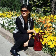 Priyanka T.