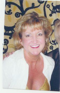Elaine W.