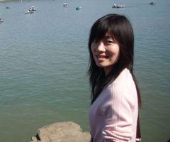 Xiao M.