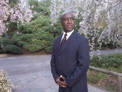 Abdul Salaam M.