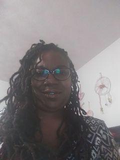 Doretta Lynn Gahagan L.