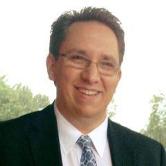 Anthony P.