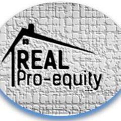 Real Pro E.