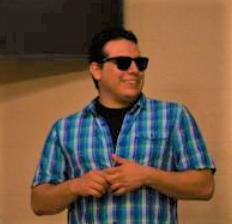 Marcus A.