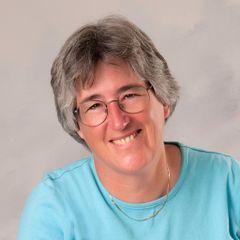 Marsha W.