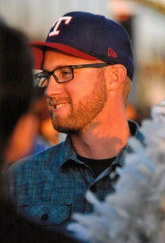 Hayden B.
