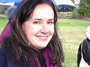 Kathryn Y.