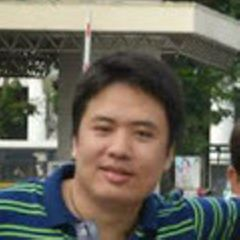 Nguyen Phong T.