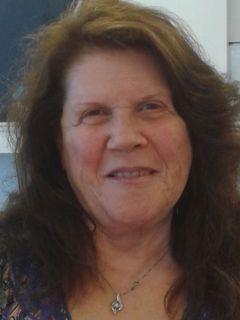 Ruth Y.
