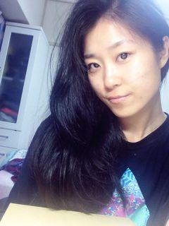 Jiayu Z.