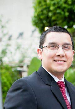 Humberto Z.