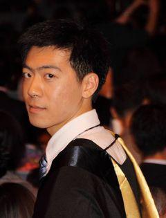 Jiongzhe C.