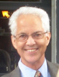 Jim G.