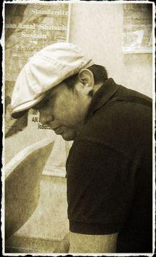 RRidzuan K.