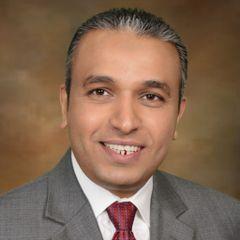 Hany Mostafa, C.
