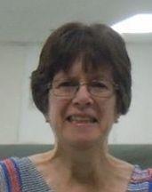 Janet Noecker S.
