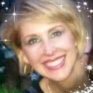 Sandra Hollerbach R.