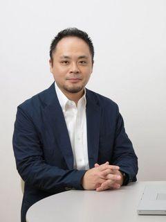 Toshiaki Y.