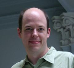 Jason P.
