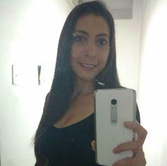 Andreita P.