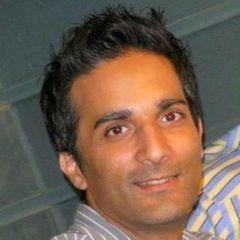 Amir T.